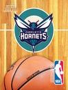 Charlotte Hornets (eBook)