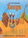 Count Your Way through Kenya by Jim Haskins eBook