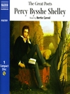 Percy Bysshe Shelley (MP3)