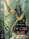 The Coral Island (MP3)