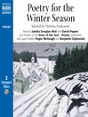 Poetry for the Winter Season (MP3)