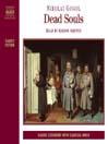 Dead Souls (MP3)