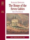 The House of the Seven Gables (MP3)