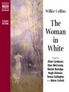The Woman in White (MP3)