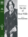 The Life of Oscar Wilde (MP3)