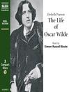 The Life of Oscar Wilde (MP3)
