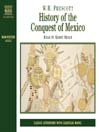 History of the Conquest of Mexico (MP3)