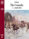 The Cossacks (MP3)
