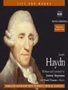 Joseph Haydn (MP3)