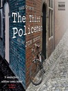 The Third Policeman (MP3)