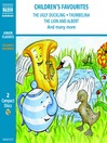 Children's Favourites (MP3)