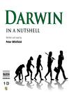 Darwin (MP3)