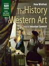 The History of Western Art (MP3)