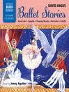 Ballet Stories (MP3)