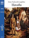 Hiawatha (MP3)