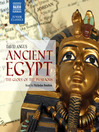 Ancient Egypt (MP3): The Glory of the Pharaohs