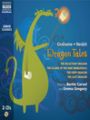 Dragon Tales (MP3)