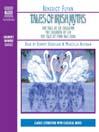Tales of Irish Myths (MP3)