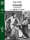 Aristotle (MP3): An Introduction