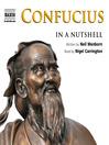 Confucius (MP3)