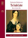 The Scarlet Letter (MP3)