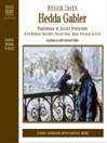 Hedda Gabler (MP3)