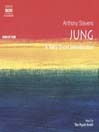 Jung (MP3): A Very Short Introduction