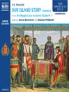 Our Island Story, Volume 2 (MP3): From the Magna Carta to Queen Elizabeth I