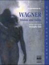 Wagner - Tristan Und Isolde (MP3)
