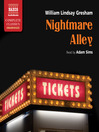Nightmare Alley (MP3)