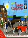 More Famous Composers (MP3)