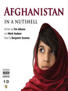 Afghanistan (MP3)
