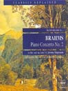 Cover image of An Introduction to... BRAHMS