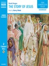The Story Of Jesus (MP3)