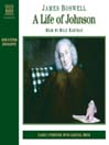 A Life of Johnson (MP3)