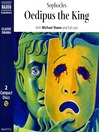 Oedipus the King (MP3)