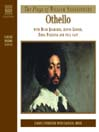 Othello (MP3)