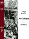 Nostromo (MP3)