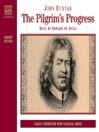 The Pilgrim's Progress (MP3)