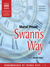 Swann's Way (MP3)