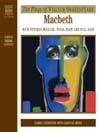 Macbeth (MP3)