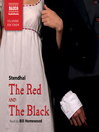 The Red and the Black (MP3)