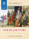 Our Island Story (MP3)