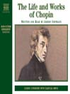The Life and Works of Chopin (MP3)