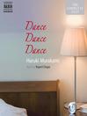 Dance Dance Dance (MP3)