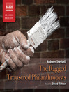 The Ragged Trousered Philanthropists (MP3)