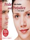 Pride and Prejudice (MP3)