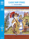 Classic Fairy Stories (MP3)