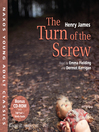 The Turn of the Screw (MP3)