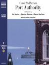 Port Authority (MP3)